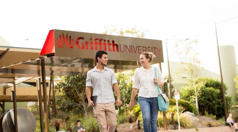banner_na-campus