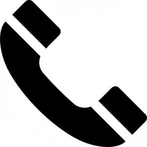 phone-fixed_318-33263