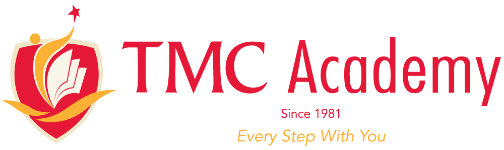 Accounting Degree At TMC Academy Singapore