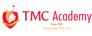To a Prosperous New Year Ahead! | TMC Academy