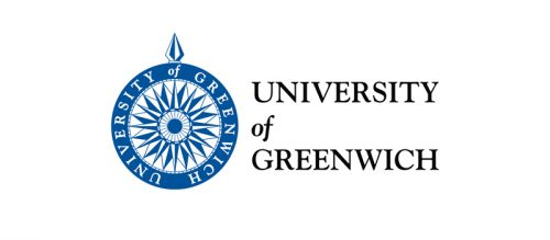 web-greenwich University of Greenwich is one of TMC Academy Singapore Academic Partners