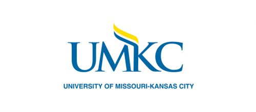 web-umkc University of Missouri-Kansas City is one of TMC Academy Singapore Academic Partners