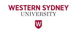 Western Sydney University | TMC Academy Academic Partners
