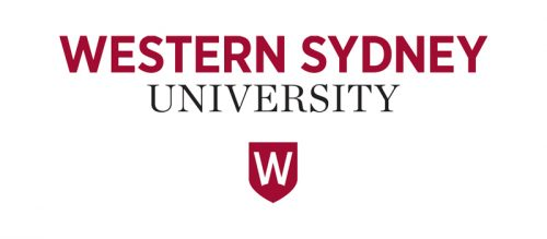 web-uws Western Sydney University is one of TMC Academy Singapore Academic Partners