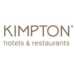TMC Academy Singapore Industry Partners - Kimpton Hotels and Restaurants