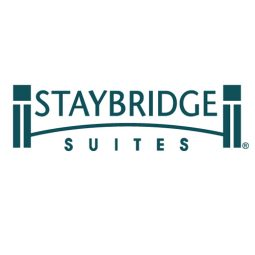 TMC Academy Singapore Industry Partners - Staybridge Suites
