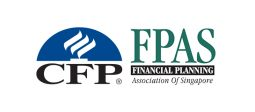 Financial Planning Association of Singapore | TMC Academy Academic Partners