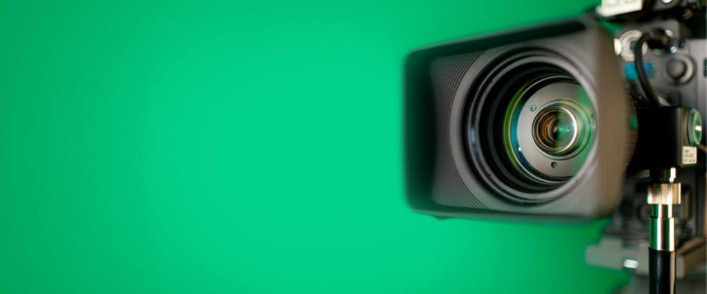 TMC Academy Short Course: Basic Digital Photography