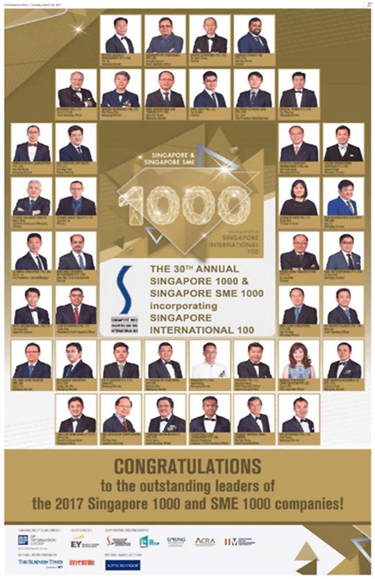 TMC Academy SME1000 Business Times 27 Mar 17
