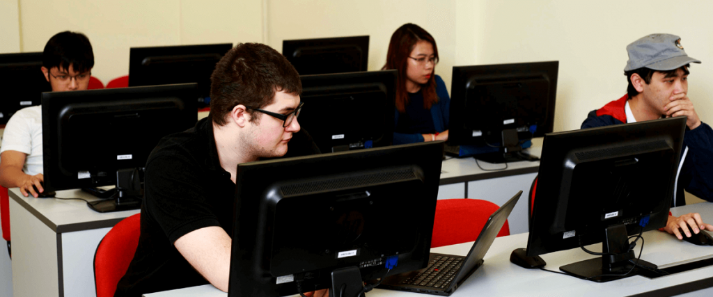TMC Short Course: Web Programming and Applications