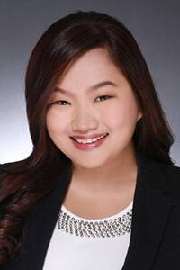 Priscilla Lee - TMC Academy Lecture