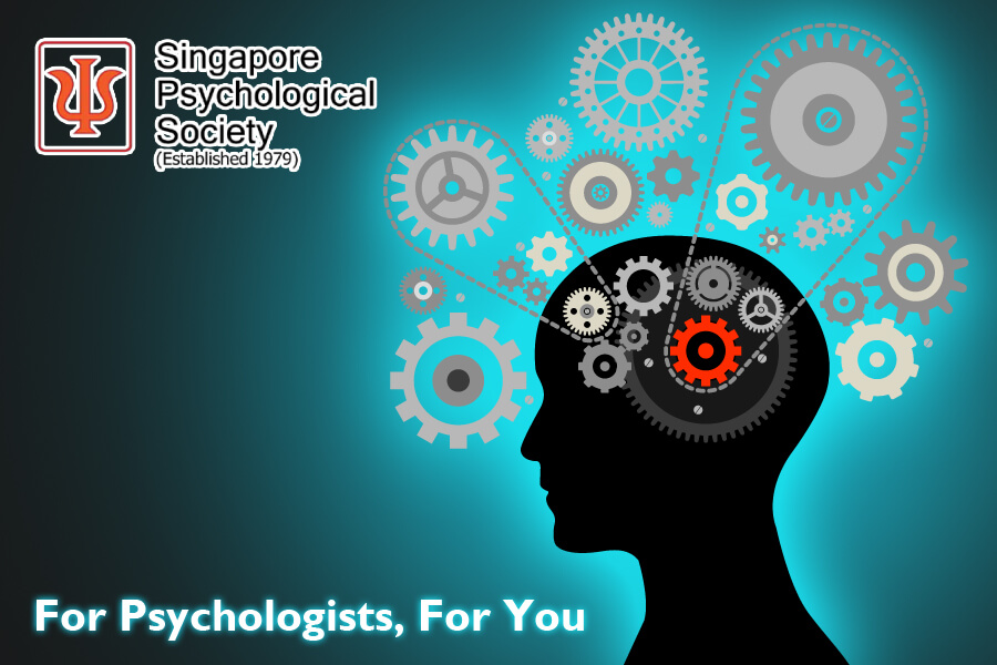 SPS Psychology Talk Banner - TMC Academy