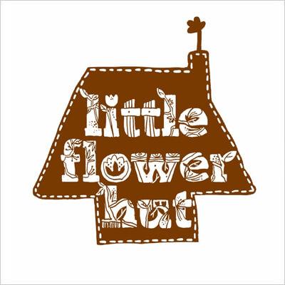 Little Flower Hut @ TMC Students Alumni and Staff Benefit